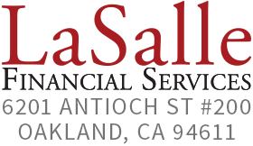 LaSalle Financial